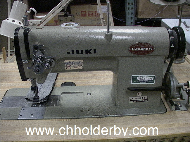 Used Machines And Others 187 C H Holderby Co Industrial