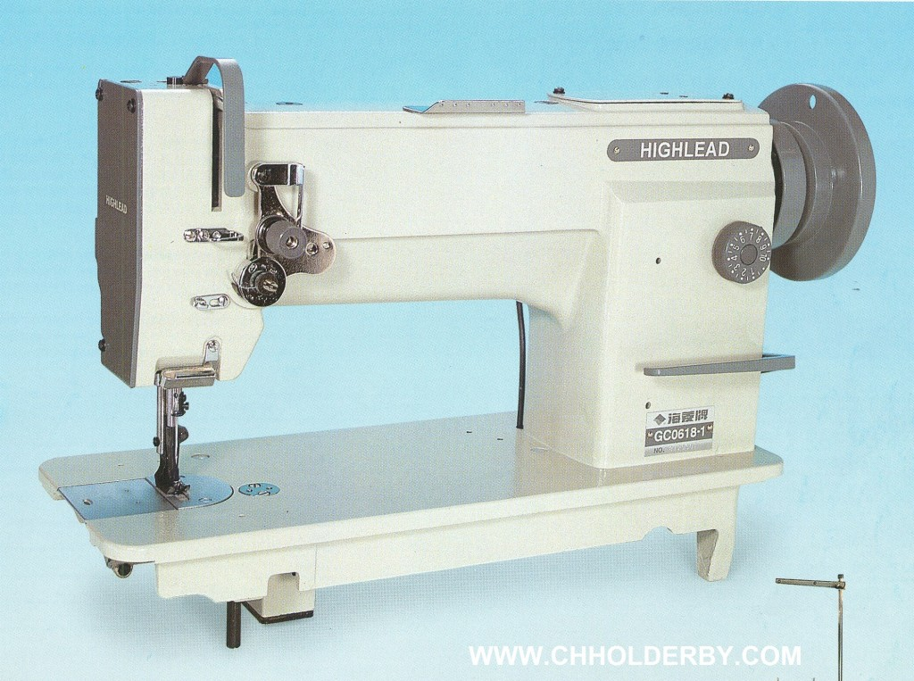 best sewing machine for webbing