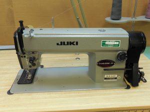 Juki DLN5410
